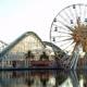 Disney's California Adventure 002