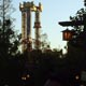 Disney's California Adventure 004
