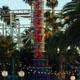 Disney's California Adventure 010