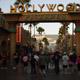 Disney's California Adventure 014
