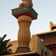 Disney's California Adventure 015