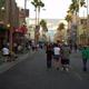 Disney's California Adventure 016