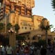 Disney's California Adventure 022