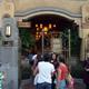 Disney's California Adventure 025