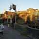 Disney's California Adventure 030