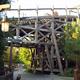 Disney's California Adventure 034