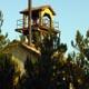 Disney's California Adventure 039