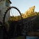 Disney's California Adventure 041