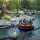 Disney's California Adventure 044