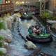 Disney's California Adventure 045