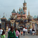 Disneyland Park (California) 001
