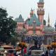 Disneyland Park (California) 002