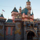 Disneyland Park (California) 003