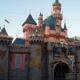 Disneyland Park (California) 003