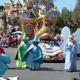Disneyland Park (California) 004