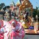 Disneyland Park (California) 005