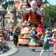 Disneyland Park (California) 006