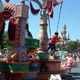Disneyland Park (California) 007