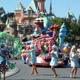 Disneyland Park (California) 008