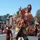 Disneyland Park (California) 010