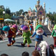 Disneyland Park (California) 011