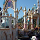 Disneyland Park (California) 012