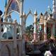 Disneyland Park (California) 012