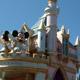Disneyland Park (California) 013