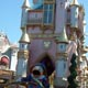 Disneyland Park (California) 014