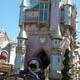 Disneyland Park (California) 014