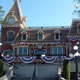 Disneyland Park (California) 015