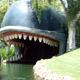 Disneyland Park (California) 022