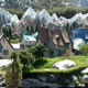 Disneyland Park (California) 023