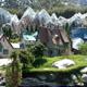 Disneyland Park (California) 023