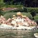 Disneyland Park (California) 024