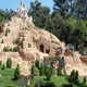 Disneyland Park (California) 025