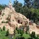 Disneyland Park (California) 025