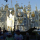 Disneyland Park (California) 027