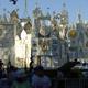 Disneyland Park (California) 027