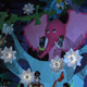Disneyland Park (California) 040