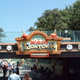 Disneyland Park (California) 047