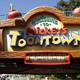Disneyland Park (California) 048