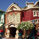 Disneyland Park (California) 050