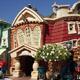 Disneyland Park (California) 050