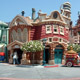 Disneyland Park (California) 051