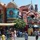 Disneyland Park (California) 052