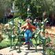 Disneyland Park (California) 053
