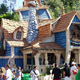 Disneyland Park (California) 054