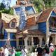 Disneyland Park (California) 054