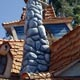 Disneyland Park (California) 055